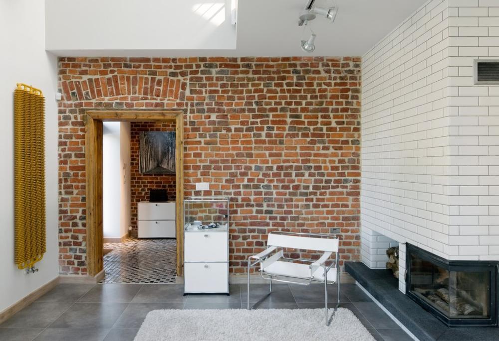 murstein puss fra unikt hjem as. Black Bedroom Furniture Sets. Home Design Ideas