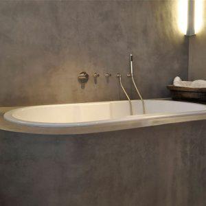 Betoncire-bad-eksempel